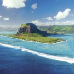 Bezpośredni lot na Mauritius. Egzotyka 2015/2016 First Minute