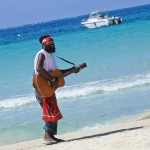 Jamajka – wczasy w karaibskim stylu